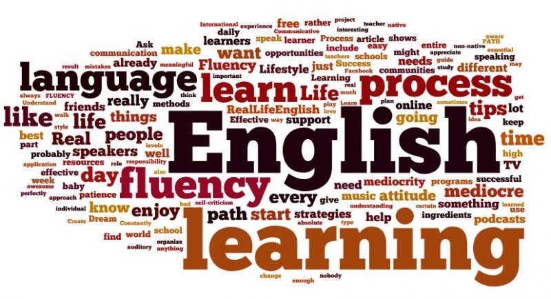English-1-800×434