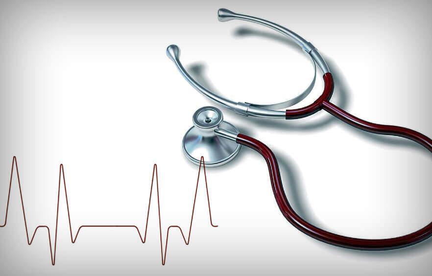 kanada da tıp eğitimi