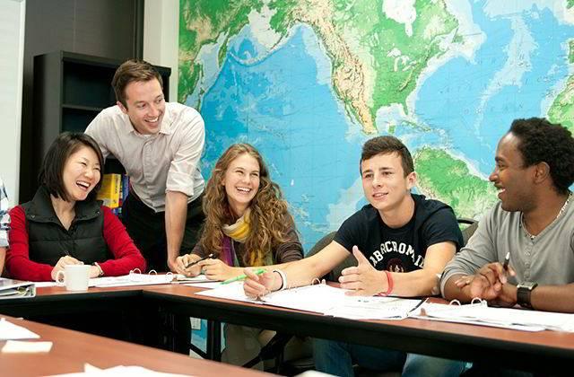 kanada-dil-eğitimi