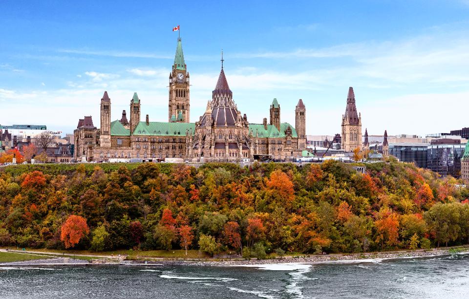 Ottawa-1