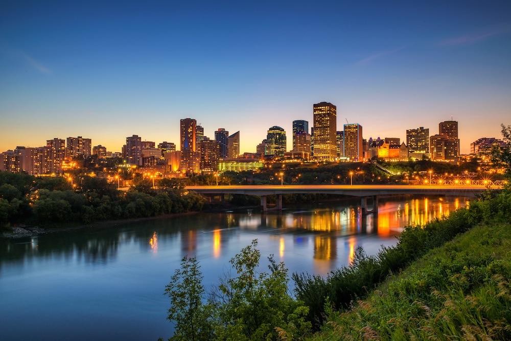 Saskatchewan_169698178
