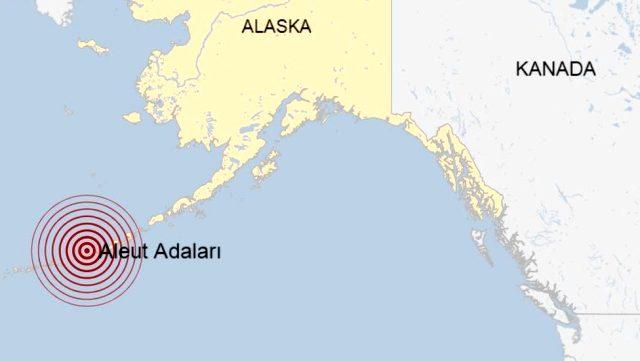 alaska-da-7-8-buyuklugunde-deprem-meydana-gel-13440504_o