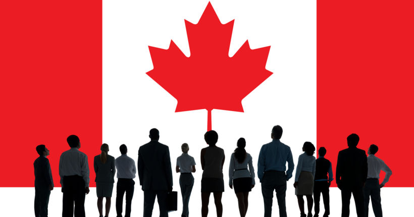 bigstock-Canada-National-Flag-Group-of-115164812-820×430