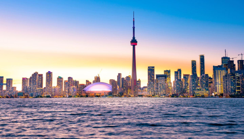 shu-Canada-Toronto_1388944829-1440×823