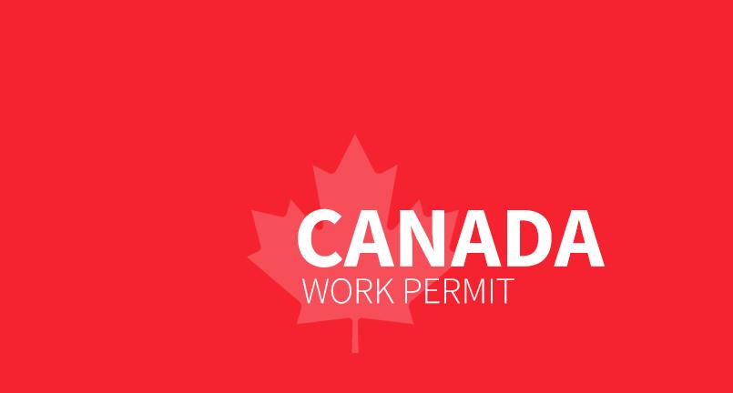Canada-work-permit