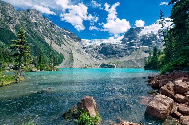 Joffre-Lakes-in-summer-BC-Canada1