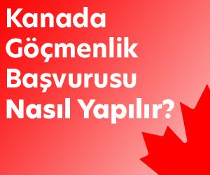 kanada göçmenlik kopya