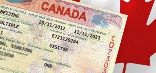 kanada-turist-vizesi-520×245
