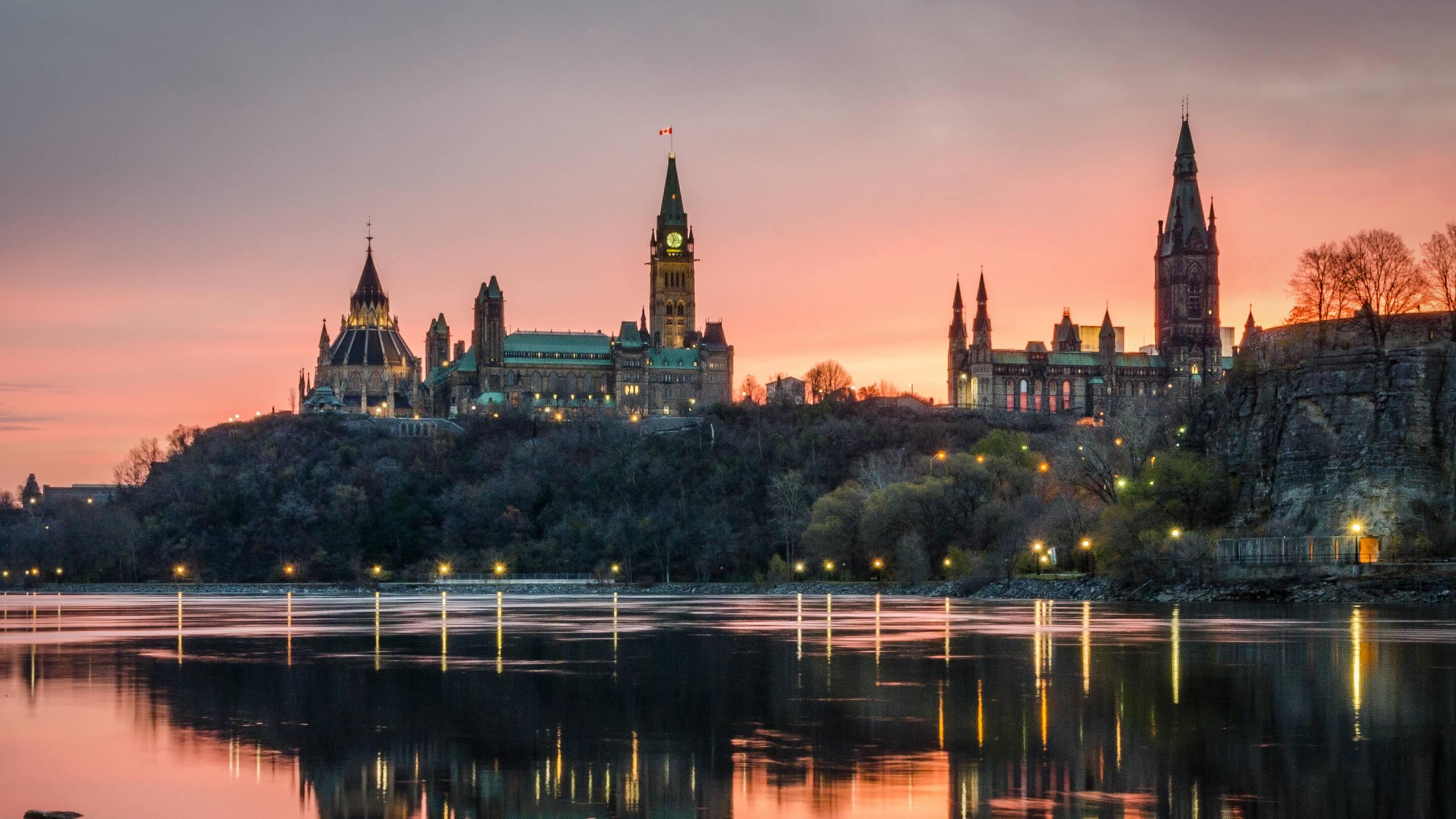 Office-Ottawa