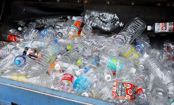 kanada-da-tek-kullanimlik-plastikler-2021-yilinda–4734783