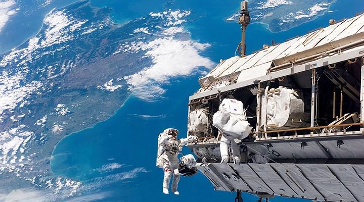 uzaydaki-faaliyetlerle-ilgili-artemis-anlasmasi-ni-7-ulke-imzaladi-792529-5