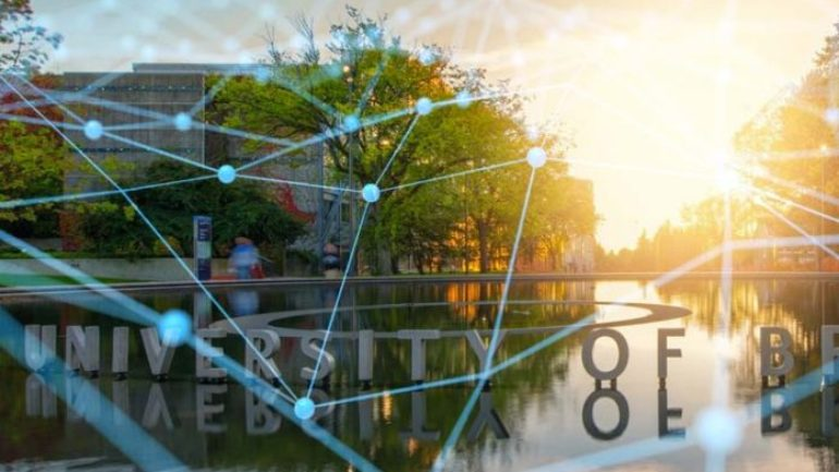The-University-Of-British-Columbia-To-Offer-A-Blockchain-Course-For-Masters-And-Ph-D-Students-696×449-770×433
