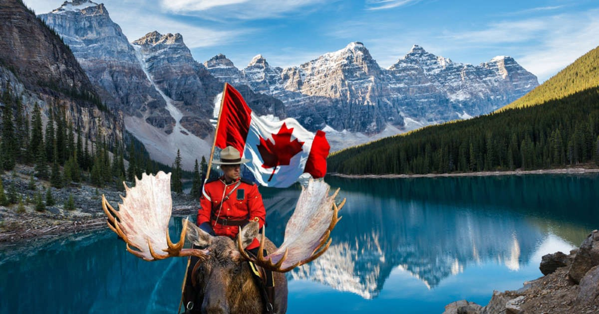 canada-travel-guide-general-facts-when-traveling-to-canada